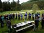 3. zborovanje slovenskih geomorfologov (30. 5.–1. 6. 2014)