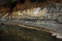 Geomorfološka ekskurzija v slovensko Istro (31.3.2012)