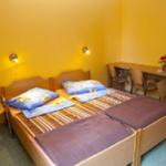 Youth Hostel Proteus